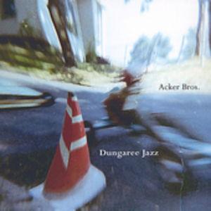 Dungaree Jazz