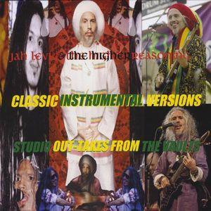 Classic Instrumental Versions