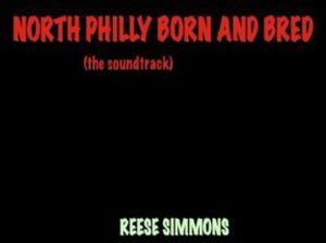 North Philly Born and Bred (Original Soundtrack)