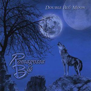 Double Blu Moon