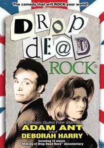 Drop Dead Rock
