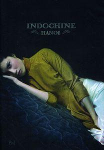 Hano [Import]