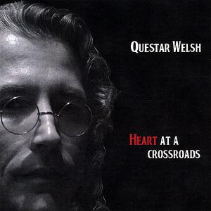 Heart at a Crossroads