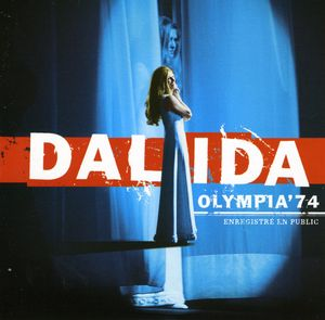 Olympia 1974 [Import]