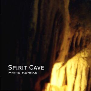 Spirit Cave