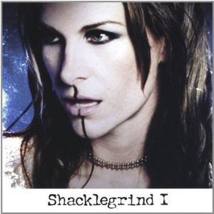 Shacklegrind I