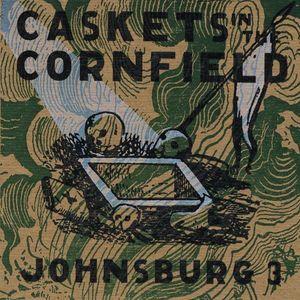 Caskets in the Cornfield