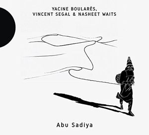 Abu Sadiya
