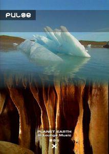 Planet Earth: Volume 10: Pulse