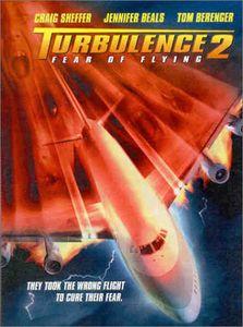 Turbulence 2: Fear of Flying