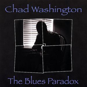 Blues Paradox