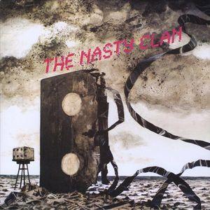 Nasty Clan