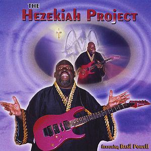 Hezekiah Project