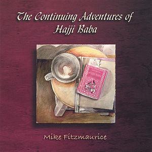 Continuing Adventures of Hajji Baba
