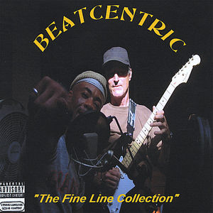 Fine Line Collection