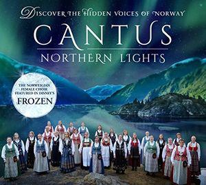 Northern Lights , Cantus