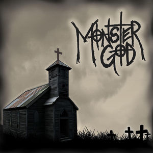 Monster God