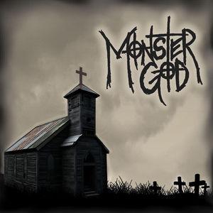 Monster God