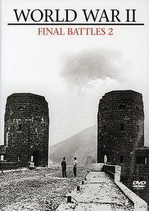 Final Battles 2