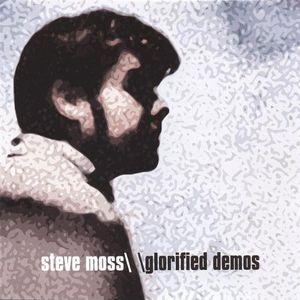 Glorified Demos