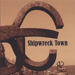 Shipwreck Town