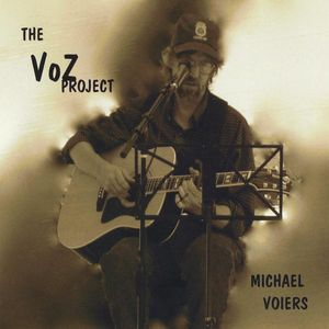 Voz Project