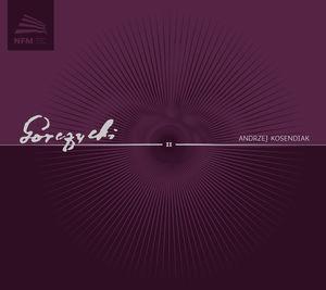 Vocal & Instrumental Works 2