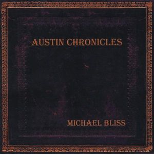 Austin Chronicles