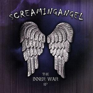 Inner War EP