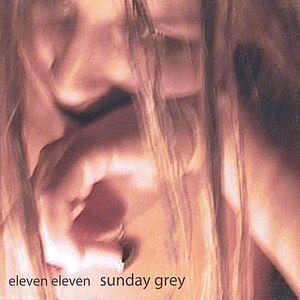 Sunday Grey
