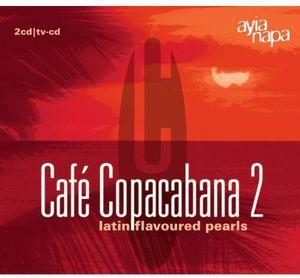 Cafe Copacabana, Vol. 2