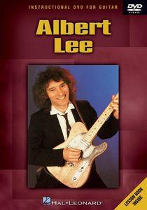 Instructional DVD for Guitar