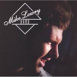 Mike Lowry Band