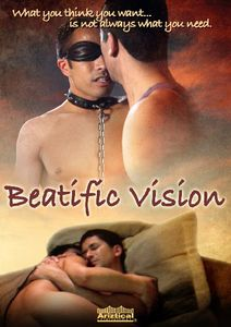 Beatific Vision (Alternative Version)