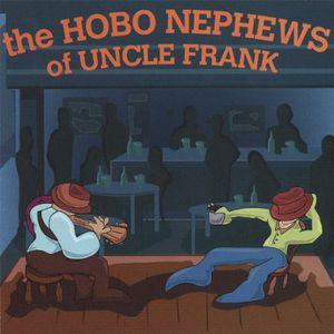 Hobo Nephews of Uncle Frank