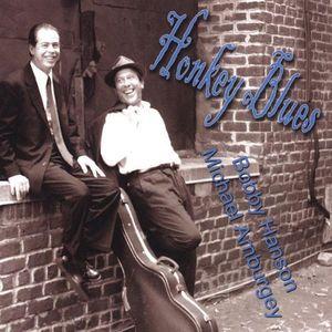 Honky Blues