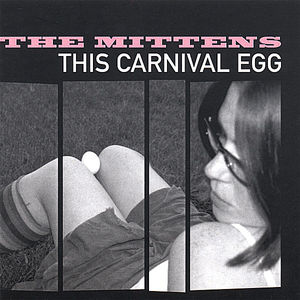 This Carnival Egg