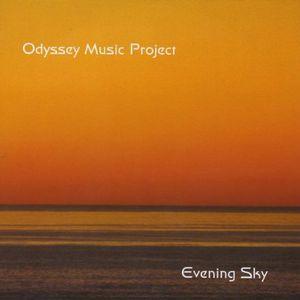 Evening Sky