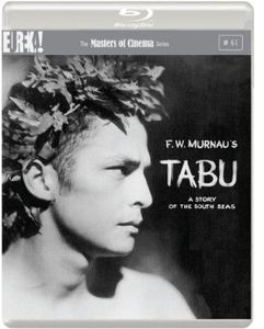 Tabu: A Story of the South Seas [Import]