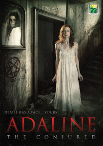 Adaline: The Conjured