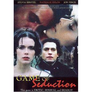 Game of Seduction