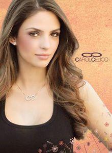 Carol Celico [Import]