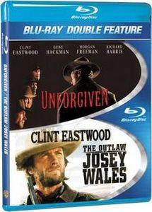 Unforgiven /  Outlaw Josey Wales