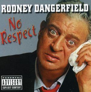 No Respect [Explicit Content]