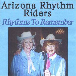 Rhythms to Remember