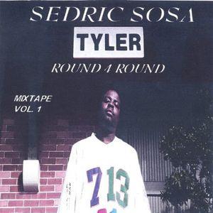 Round 4 Round Mixtape