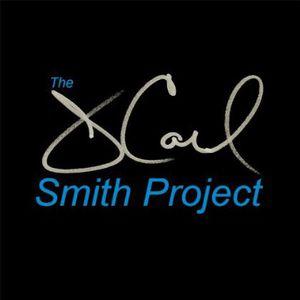 J Carl Smith Project