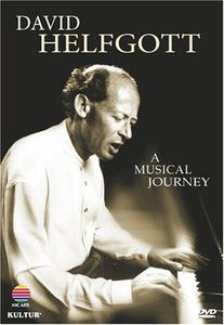 Musical Journey