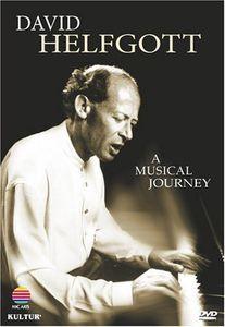 Musical Journey