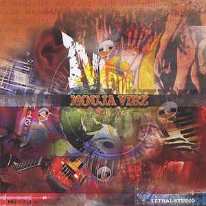 Mouja Vibz /  Various